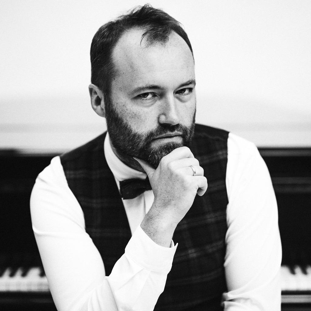 Piotr Sałajczyk