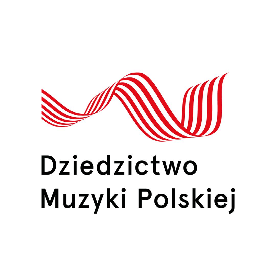 Projekt Dziedzictwo Muzyki Polskiej