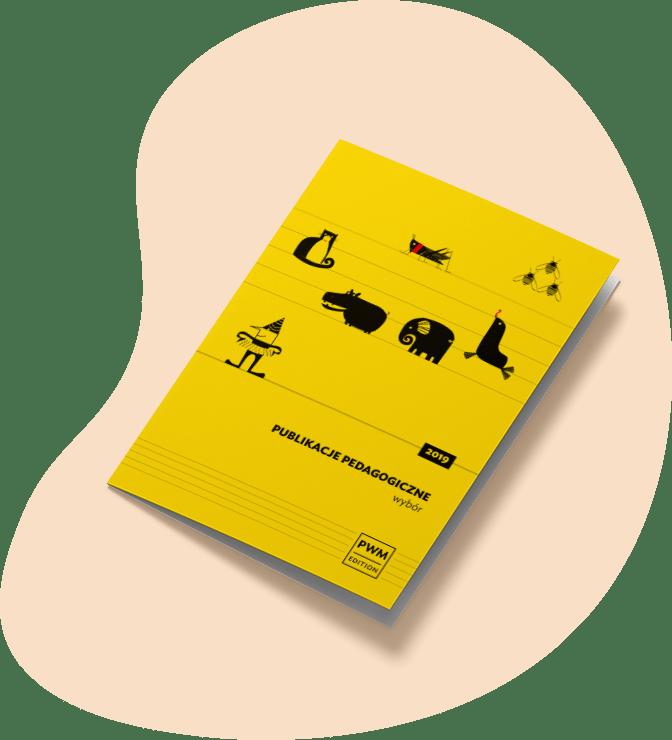 Katalog publikacji edukacyjnych 2019