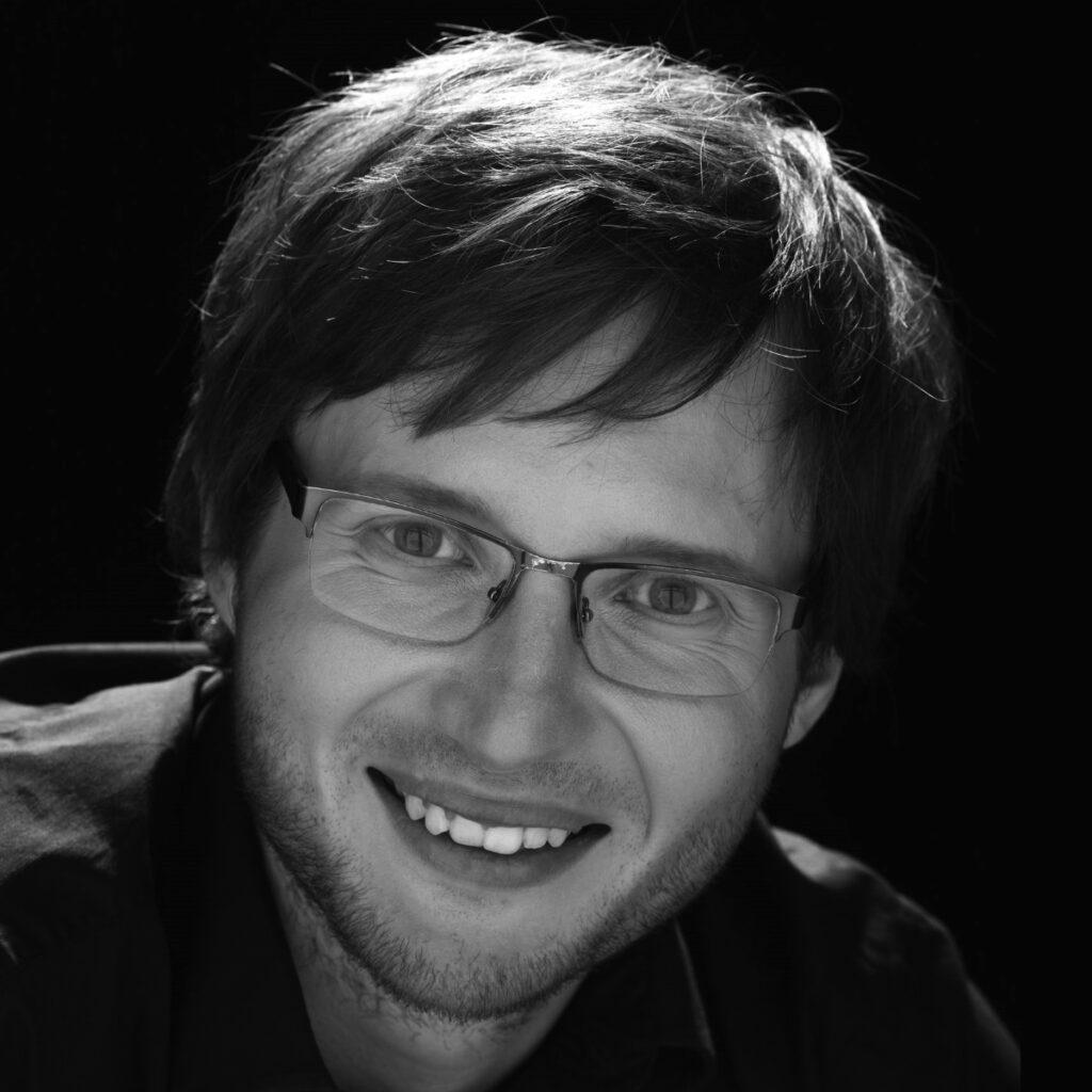 Krzysztof_Książek