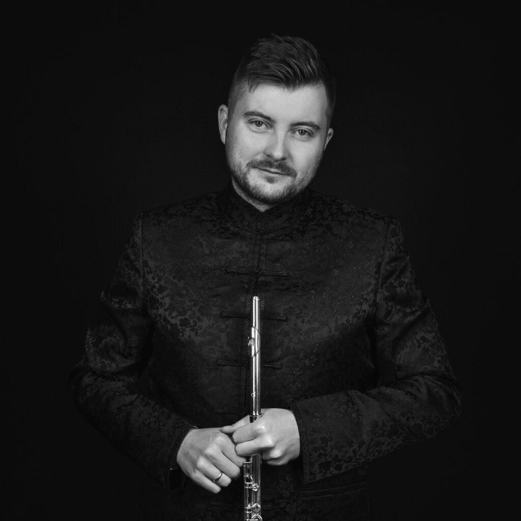 Łukasz_Długosz